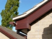 UPVc Fascias and Soffits Halifax